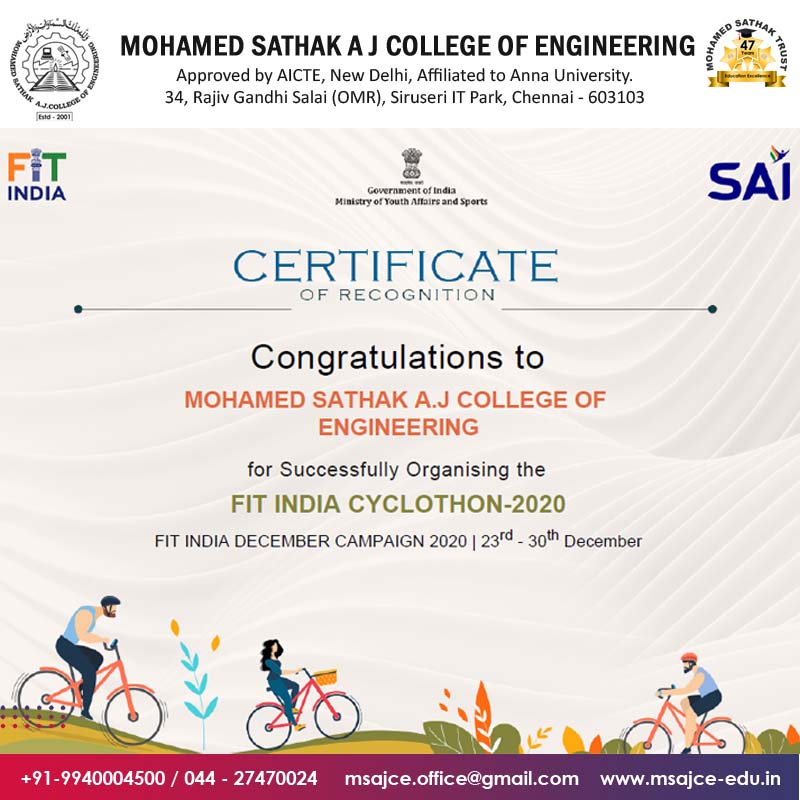 Fit-India-Cyclothon