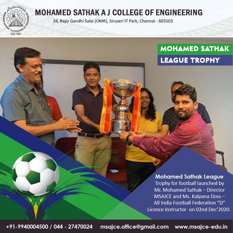 Mohamed-Sathak-League-Trophy