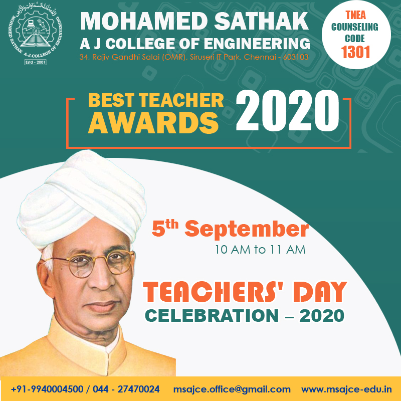 teachers-day-2020